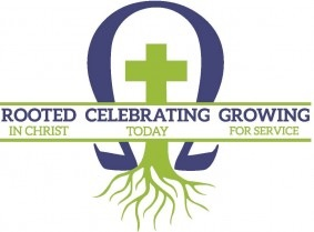 Rooted Celebrating Growing - Camp Omega